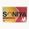 Soniya A-liss ลดน้ำหนัก สูตรนางร้าย ทลายหุ่น