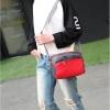 fashion กระเป๋าสะพาย รหัส 0705 (รอสินค้า15-20วัน)