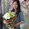 ช่อดอกไม้ วาเลนไทน์ 15