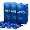 อาหารเสริม MEZO 3 กล่อง จำนวน 90 เม็ด
