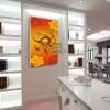 4 ข้อ การออกแบบจัดตกแต่งห้องครัวสวยและให้ใช้งานได้ดี