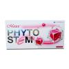 Maxx phyto stem ไฟโตสเต็มเซลล์