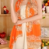 ผ้าพันคอ ชีฟรอง SF11072
