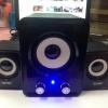 TechFon 878-ดำ