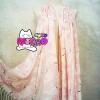 ผ้าพันคอ Pashmina พาสมีน่า PS1034