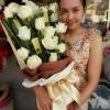 ช่อดอกไม้ 42