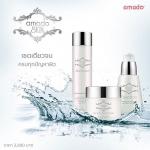 อมาโด้สกินแคร์ Amado Skin by Jame Ka-ne