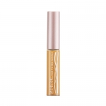 Skinfood Mineral Color Fix Brow Mascara #1 Mineral Light Brown