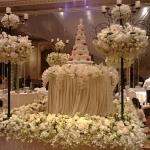 wedding 05