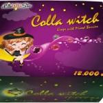 คอลลาวิช Colla Witch