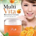 Multi Vita Recovery Cream