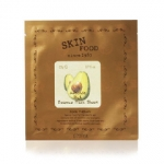 Skinfood Avocado Rich Essence Mask Sheet
