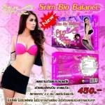 Srim Bio Balance (สริม ไบโอ บาลานซ์) SW by Fern