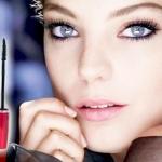 3W CLINIC Power Volume Mascara 7ml มาสคาร่าสูตรกันน้ำ ช่วยเพิ่มมความหนา และยาว ให้กับขนตา อย่าง‡นธรรมชาติ