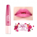 Etude House Rosy Tint Lips #6 The English Garden