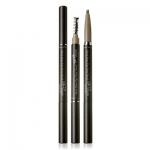 Skinfood Black Bean Eye Brow Pencil #1 BLACK