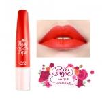 Etude House Rosy Tint Lips #2 Sunny Flower