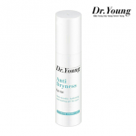 Dr.Young Eye Gel