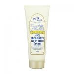 Skinfood Shea Butter Body Rich Cream