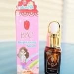 BFC Brightening Serum (เซรั่มหน้าใส ขั้นเทพ)