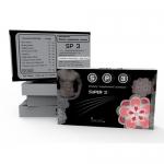 Sakura SP 3 (Super 3) ซากุระ เอสพี 3 ผลิตภัณฑ์อาหารเสริมสำหรับผู้ชาย