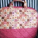 กระเป๋า IPAD แบบถือ