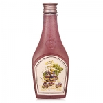 Skinfood Grape Seed Oil Body Shower Gel
