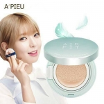 APIEU Air Fit Cushion SPF50+/PA+++ 13g.