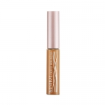 Skinfood Mineral Color Fix Brow Mascara #2 Mineral Brown