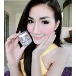 Soul Skin CC Encap Sunsreen SPF50/pa+++