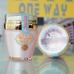 Ver.55 DD Body White Magic Cream SPF60 PA+++ DD ดินน้ำมันพริตตี้