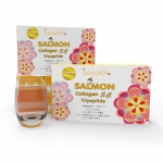 Sakura Salmon Collagen SC ซากุระ แซลมอน คอลลาเจน เอสซี