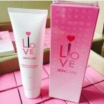 Somju Whitening Body Serum Spf 60 pa++ ครีมโสมจุ๊ (ส่งฟรี EMS)