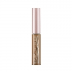 Skinfood Mineral Color Fix Brow Mascara #3 Mineral Deep Brown