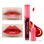 Etude House Dear Darling Tint #8 Grapefruit Red