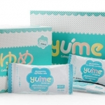 Yume Collagen L-Glutathione Complex 16,000mg. ( 30 ซอง ) ของแท้ 100%