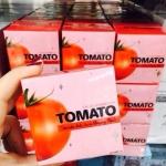 Tomato Anti Acne Sleeping Mask โทเมโท แอนตี้ แอซิด สลิปปิ้ง มาร์กหน้ามะเขือเทศ