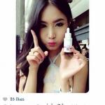 MOODY Wonderful Serum for radiant skin Utility youth booster serum