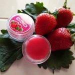Smooth Magic Pink ลิปแก้ปากดำ เป๊ะเว่อร์ เห็นผลใน 7 วัน