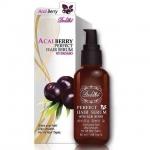 Acai Berry Perfect Hair Serum By Padaso อาคาอิ เบอร์รี่ แฮร์เซรั่ม เซรั่มฟื้นบำรุงเส้นผม