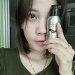 Detoxing Powder by Three Brand 50 g. ผงล้างหน้า สูตรดีท็อกซ์ ดูดซับสารพิษ