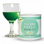 Chloro Mint ChloroPhyll คลอโรมิ้นต์ คลอโรฟิลล์ ขจัดสารพิษในร่ายกาย ขนาด 200 g