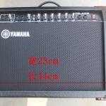Guitar Amplifier TG 40 w