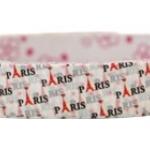 01MT-0001k PARIS