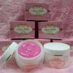 Aura White Body Cream By Minny