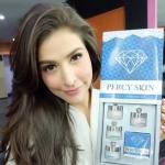Gluta Diamond Set เพอร์ซี่สกิน กลูต้า ไดมอนด์ เซต By percyskin