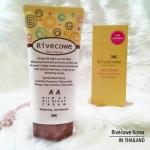 Rivecowe AA cream ครีมปรับผิวกระจ่างใสทันที ทาได้ทั้งหน้าและตัว
