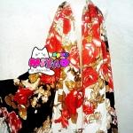 ผ้าพันคอ Pashmina พาสมีน่า PS1026