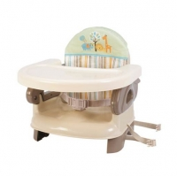เก้าอี้นั่งทานข้าวเด็ก