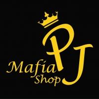 ร้านMafiaPJshop